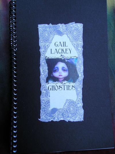 Newghost book2