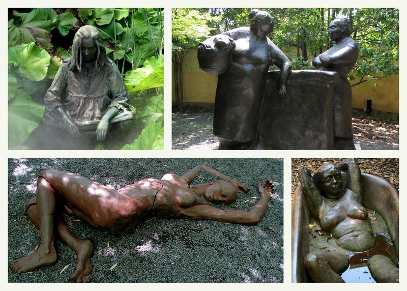 Grounds for Sculpture2