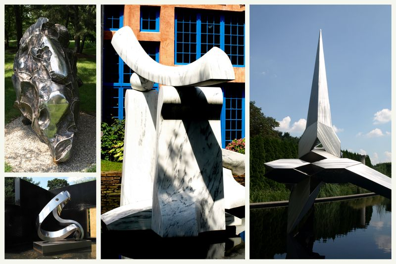 Grounds for Sculpture3