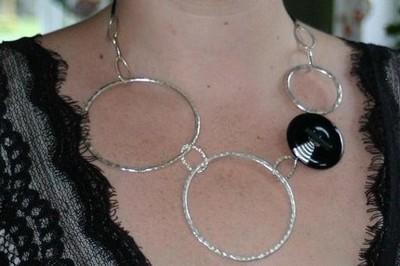 Bonnies_necklac
