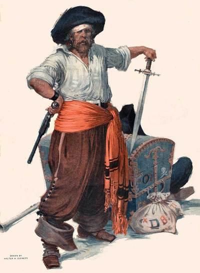 Pirateclipart1