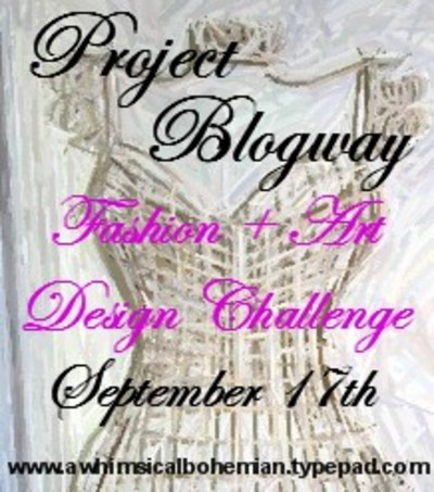 Project_blogway